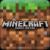Minecraft Bedrock Edition 1.16